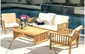 designer patio furniture outdoor furniture garden furniture designer patio furniture designer patio furniture designer outdoor patio