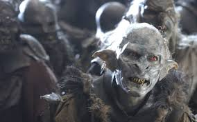 Image result for orcs