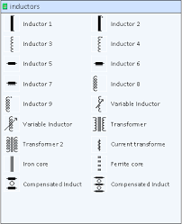 visio electronics shapes stencils and templates these illustrations below show all the electronics stencils