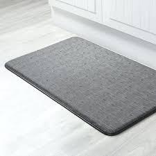 corner rug kitchen rugs black kitchen rug set anti fatigue floor mats corner kitchen sink caddy