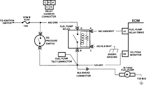 pump wiring diagram wiring diagram and schematic design thermostat wiring diagram for goodman heat pump diagrams