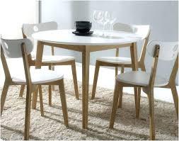 Ensemble Table Et Chaise Cuisine Pas Cher Table Chaise Cuisine But