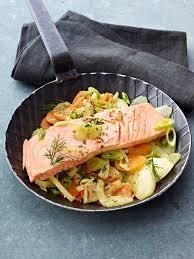 Kochbuch: Schnelle, diät-Rezepte EAT smarter