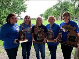 Softball success run through the veins for Ida's Paige Stein - News -  Monroe News - Monroe, Michigan - Monroe, MI