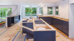 Remodeling Loan Calculator These Mortgages And Loans Pay For Home Renovations Bankrate
