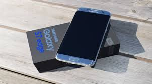 samsung galaxy s7 edge. samsung galaxy s7 edge \u2013 hands on review