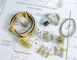 angela premium vintage tele wiring kit matched cts 450g pots angela premium vintage tele wiring kit matched cts 450g pots jensen cap