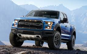 Most Reliable Pickup Truck The Most Reliable Off Road Vehicles Of 2016 British 4x4