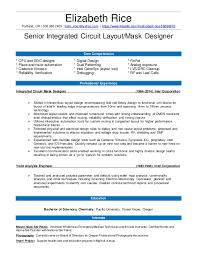 ic layout designer resume_bethrice_newformat elizabeth rice portland or 5032602425 beth_rice1yahoocom ic layout designer