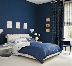 dark blue bedrooms for girls. Fashionable Blue Teenage Girl Room Design With White Leather Headboard And Duvet Cover As Well Dark Bedrooms For Girls Pinterest