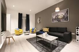 ✴Super Prime Location✴ Luxury Suite for families🍒groups- AC, Nessperso -  Centro