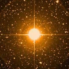Canis majoris y mas estrellas gigantes - Ciencia y educ... en Taringa!