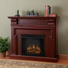 fancy real flame electric fireplace on real flame ashley electric fireplace images home design top