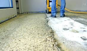 removing concrete slab removing carpet glue adhesive with grinder how to grind concrete floor angle surface removing concrete slab how