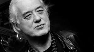 <b>Led Zeppelin</b>: how Celebration Day happened | Louder