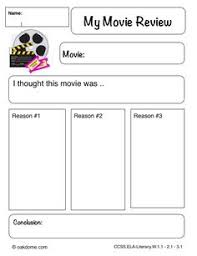Autobiography Life Timeline Template - Google Search   Teaching And ...