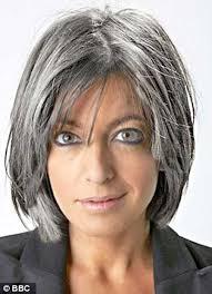 Hairstyle Womens 2015 best short haircuts for older women 2014 2015 short hairstyles 7897 by stevesalt.us