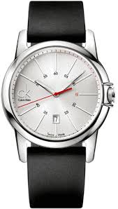 men s calvin klein k0a21120 watch ck select men s calvin klein watch ck select k0a21120