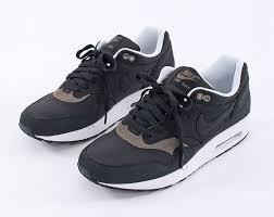 nike air max 1 black sale buy black black nike air