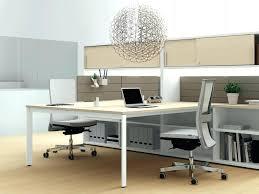 kitchen office desk. Inspiring Workstation Design Ideas Commercial Restaurant Kitchen Contemporary Office Desk Cubicle A