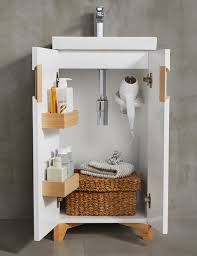 Top Small Bathroom Designs Tiny Triumph 30 Of The Best Small Bathroom Design Ideas