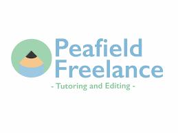 academic tutor peafield lance