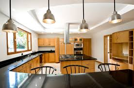 Of Granite Kitchen Countertops Minneapolis Granites Blog Natural Stone Counters Mn Part 3