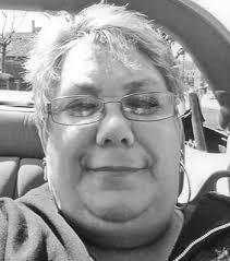 Charlene Arthur Obituary (1964 - 2018) - The Repository