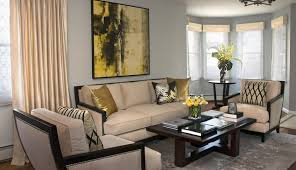 camella homes better gorgeous terraced design house ranch colonial townhouse drop small decor room kitchen beach