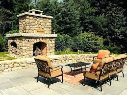 georgetown fireplace and patios fireplace and patio 3 outdoor stone fireplace on patio fireplace patio fireplace