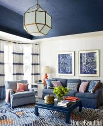 Nautical Living Room Design Nautical Home Decor Ideas For Decorating Nautical Rooms House