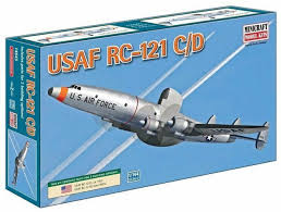 By using ipa you can know exactly. Minicraft Models 14645 1 144 Rc 121 D Usaf 2 Markings Options Crazy Model Trains