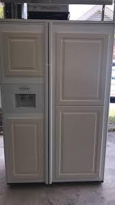 kitchenaid superba 42 refrigerator manual kitchen aid
