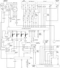 280z fuse box wiring diagram link fuse box 280z wiring library1978 280z fuse box basic wiring diagram u2022 rh rnetcomputer co