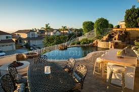 backyard design san diego. Wonderful Diego San Diego Vanishing Edge Pools And Spas Backyard Design To E