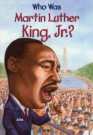 who was martin luther king jr kids news article minister saint hero civil rights activist these are the words often used to describe dr martin luther king jr however in light of president barack