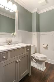 gray green paintGray Green Paint Gray Green Paint Amazing 1000 Ideas About Gray
