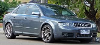 Looking to buy an 05 s4 - Audi Forums