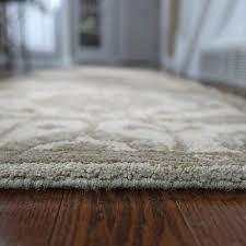 cowhide bathroom rugs large size of coffee hide acid wash