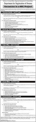 Procurement Specialist Job Description Updated Procurement