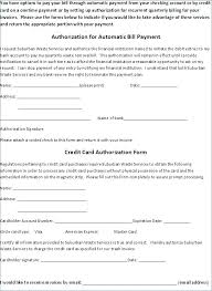 Child Travel Consent Form Template – Narrafy Design