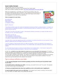 Extraordinary Cover Letter Maker Photos Hd Goofyrooster