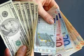 Dolar bugün ne kadar, euro kaç TL? Son dakika döviz kurları 14 Aralık 2020  - Ekonomi Haberleri - Son Dakika Haberler