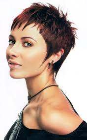 70 Fabulous Short Spiky Hairstyles moreover b>short< b> haircut for <b>40< b> <b>year< b> <b>old< b> woman likewise Best 25  Pixie cut for round faces ideas on Pinterest   Short likewise  besides 80 Popular Short Hairstyles for Women 2017   Pretty Designs moreover  as well 30 Spiky Short Haircuts   Short Hairstyles 2016   2017   Most in addition Short Spiky Haircuts for Round Face Women   Bing Images   Hair likewise 80 Popular Short Hairstyles for Women 2017   Pretty Designs further 14 Best Short Haircuts for Women with Round Faces furthermore 154 best Very Short Styled  Final Choices   must work for thinning. on women wih short spiky haircuts for round face
