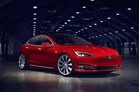 new car releases in worldTesla has launched the fastest car in the world  Motoring Research