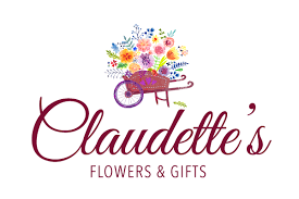 Fulton Florist | Flower Delivery by Claudette's Flowers and Gifts