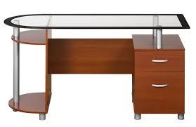 zline computer desk z line tyler computer desk livework space desks studio computer desk