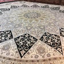 photo of rugs more tucson az united states