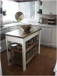 diy kitchen island ideas. Best 25 Diy Kitchen Island Ideas On Pinterest Build Make A Table Diy Kitchen Ideas
