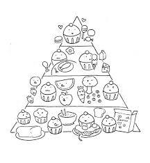 Craftsactvities And Worksheets For Preschooltoddler And Kindergarten